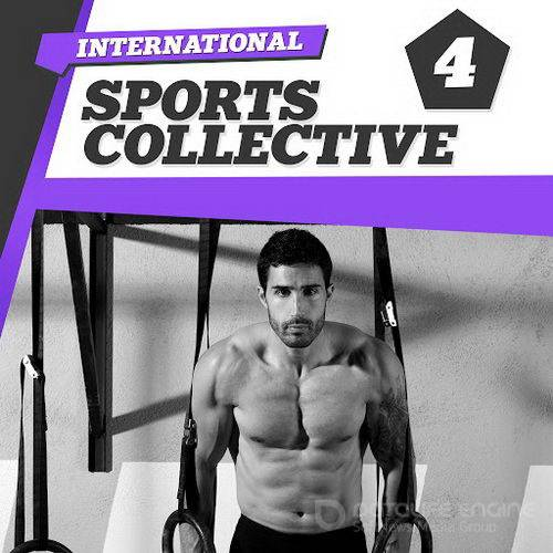 International Sports Collective 4 (2017)